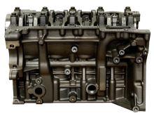 Polomotor Fiat Ducato, Jumper, Boxer 2,2  4HU, 4HV