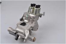 Regulačný ventil automatickej prevodovky Fiat Ducato 250/14> 3,0