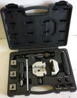 Sada na výrobu brzdových trubiek - pertlovačka FTD-414