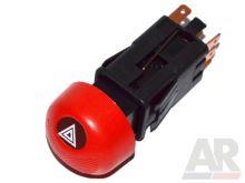 Vypínač výstražných svetiel Fiat Ducato 230