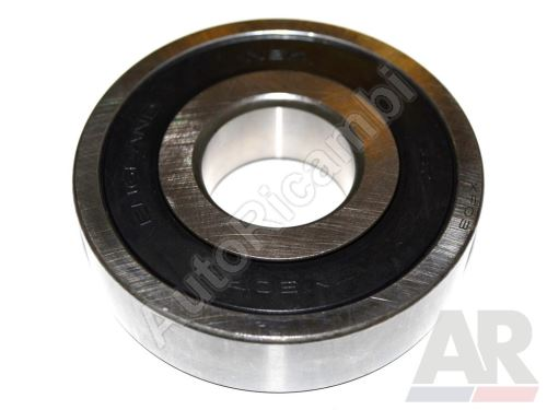 Gearbox bearing Iveco Daily 5S200, rear