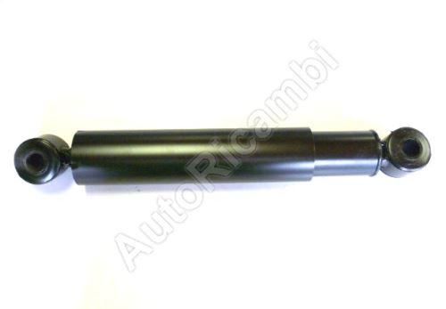 Tlmič pruženia Iveco EuroCargo 75/100E zadný, olejový, vzduchové pruženie