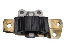 Silentblok motora Fiat Fiorino 1,4 07>