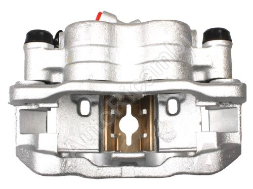 Brake caliper Iveco Daily 2000 35C, 50C front, right
