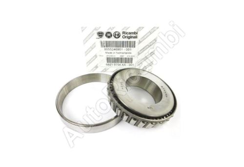 Secondary shaft bearing Fiat Doblo 2010- 1.6 front