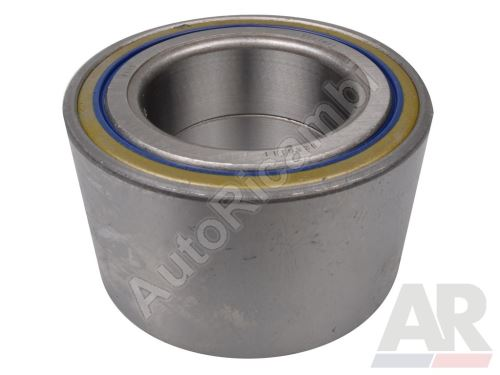 Wheel bearing Fiat Ducato 244 02-06 Q11/14, front