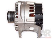 Alternátor Fiat Ducato, Iveco Daily 3,0 180A