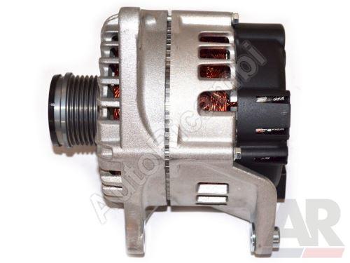 Alternator Fiat Ducato 3,0 180A