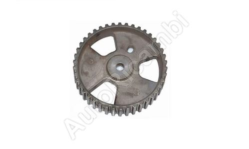 Camshaft timing gear Fiat Scudo 07>