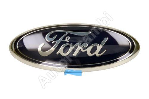 "Znak ""FORD"""