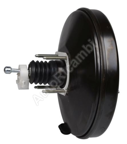 Brake booster Fiat Ducato 250 (without master cylinder)