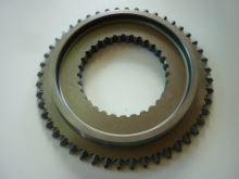 Synchronizačný krúžok prevodovky Tector 2855.6