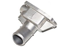 Thermostat Iveco Daily 3,0 Euro3