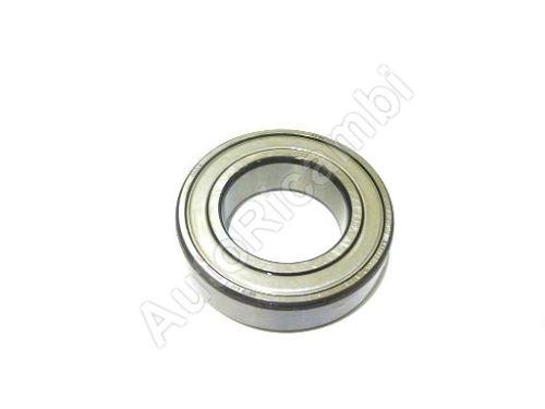 Driveshaft bearing Fiat Ducato 250  35x62x16 mm
