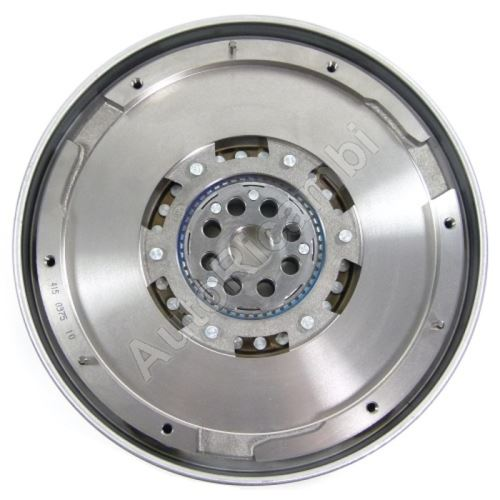 Flywheel Fiat Ducato 250/2014> Citroen Jumper 250/2014> Peugeot Boxer 250/2014> 3.0 JTD