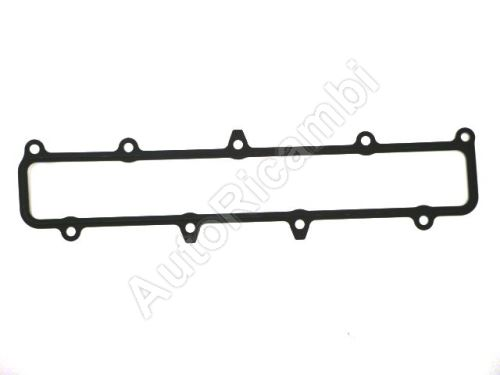 Intake manifold gasket Iveco Daily, Fiat Ducato 3,0