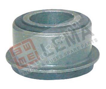 Silentblok ramena Iveco TurboDaily 89>  32mm vrchný
