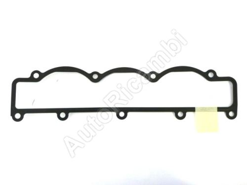 Intake Manifold Gasket Iveco Daily, Fiat Ducato 2,3