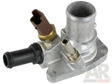 Termostat Fiat Doblo 09> 1.4
