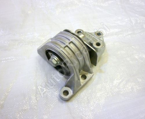 Engine silentblock Fiat Ducato 244 right