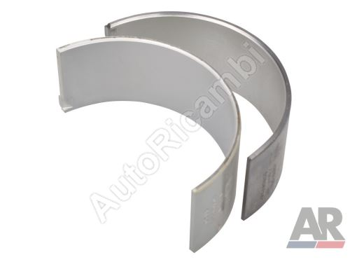 Connecting rod bearings Iveco Daily, Fiat Ducato 3,0 std