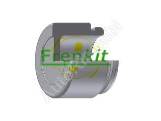 Brake caliper piston Iveco TurboDaily, d=44mm, h=34,60mm