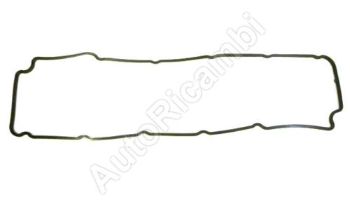 Cylinder Head Cover Gasket Fiat Ducato 250 2,2