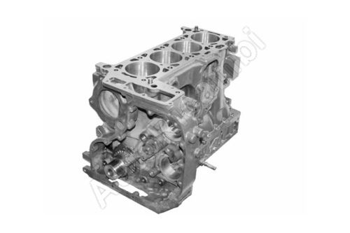 Engine block assembly - without cylinder head Fiat Ducato 250 3,0l  F1C