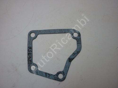 Thermostat case gasket Iveco Daily 2,8
