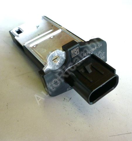 Air flow sensor Fiat Ducato 250/Boxer III/Jumper III 2.2L PUMA