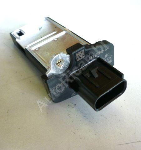 Snímač prietoku vzduchu Fiat Ducato 250/Boxer III/Jumper III 2,2L PUMA