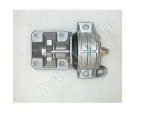 Silentblok motora Fiat Ducato 244 2.8TD/JTD ľavý