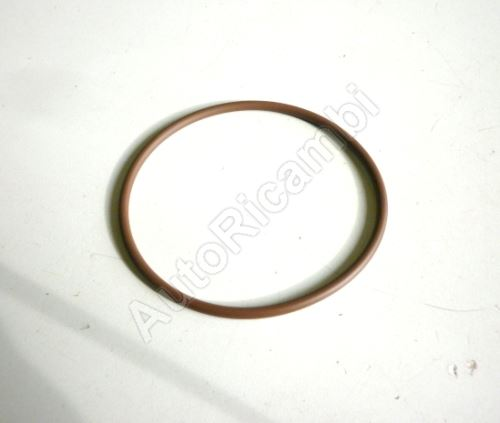 Camshaft seal ring Iveco Stralis