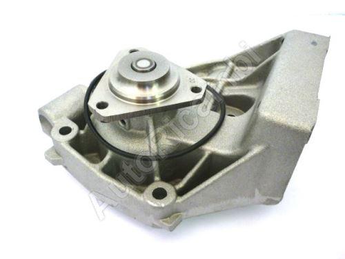 Water pump Fiat Ducato 230/244 2,8 euro3