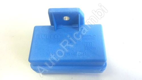 Relay Iveco Daily 2,8 Euro2
