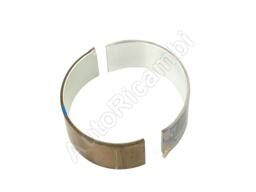 Connecting rod bearings Iveco Daily 2014> 2,3 Euro6 STD