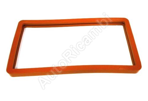 Filter breather seal Iveco Cursor