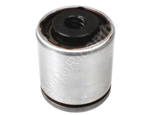Brake caliper piston Iveco EuroCargo 75E for hand brake