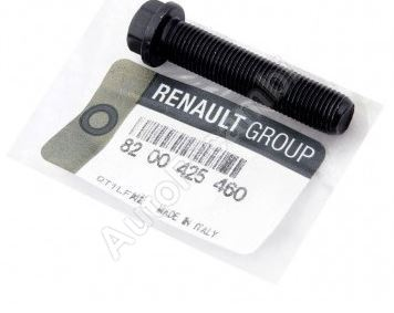 Connecting rod bolt Renault Master 1,9-2,5DCI