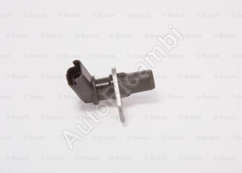 Snímač otáčok motora Fiat Ducato 230/244/ Boxer 2,0/2,2