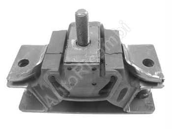 Silenblok motora Fiat Ducato 230 2,5/2,8 TD pravý k rozvodu