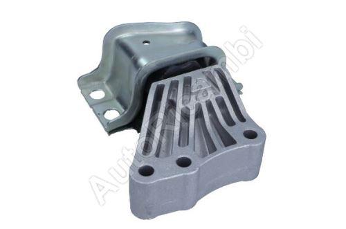 Silentblok motora Fiat Ducato 2011/14- 2,0 JTD Euro 5 pravý