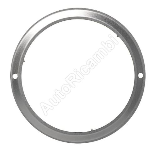 Exhaust gasket Fiat Ducato 250 2,3 / 3,0 - 1st part exhaust