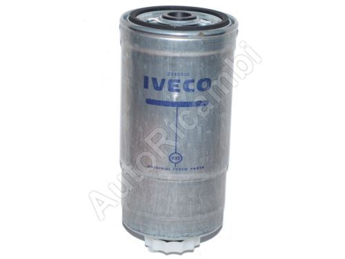Fuel filter Iveco Daily Euro3