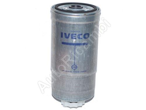 Palivový filter Iveco Daily Euro3