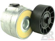 Drive belt tensioner Iveco Daily, Fiat Ducato 3,0