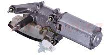 Motorček stieračov Fiat Doblo 2000-05 zadný (1 dvere - výklopné)