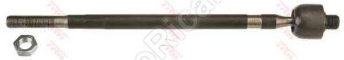 Steering rod Fiat Doblo (without servo)