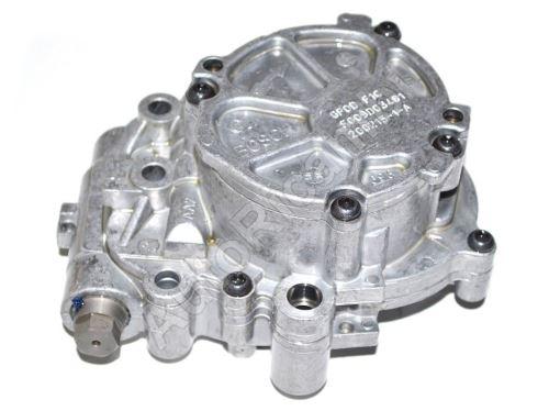 Oil pump Iveco Daily 2000>06>14> Fiat Ducato 250/2014> 3.0 JTD F1C