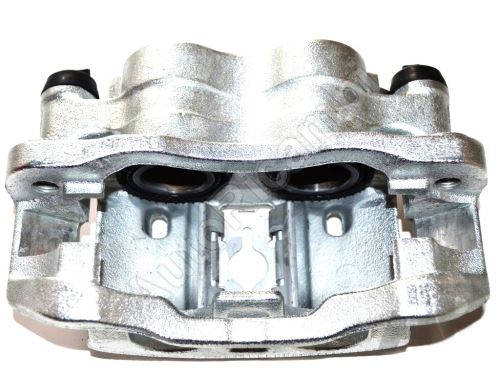 Brake caliper Iveco Daily 2000 35C rear, right